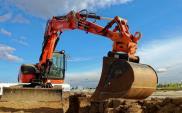 Inwestycje infrastrukturalne: Duże wyzwania przed branżą