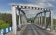 Będą ograniczenia ruchu na moście w Rogalinku