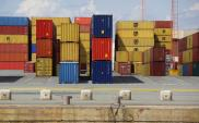 Chiny nadal głównym partnerem handlowym Europy