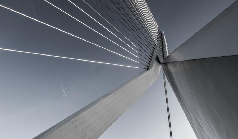 CEMEX Building Award 2021 – ruszyła jubileuszowa edycja