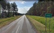 Wielkopolska: Umowa na rozbudowę odcinka drogi wojewódzkiej 305
