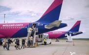 """Wizz Air rezygnuje z tras w Norwegii. """"Latanie tam jest teraz nieopłacalne"""""""