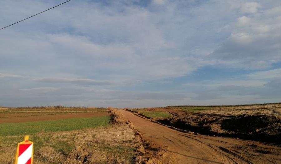 Dokończenie S7 Widoma – Kraków będzie droższe od pierwszego kontraktu