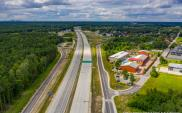 Na S17 Lubelska – Kołbiel jeździmy 120 km/h