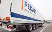 Na Pomorzu powstał nowy terminal Pekaes