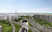 Praga: Lotnisko i koleje zbudują wspólnie tunel pod portem lotniczym