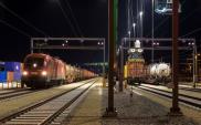 Będzie nowe połączenie intermodalne Wiedeń – Łódź