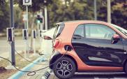 Samochody elektryczne nie dla każdego? Zniechęcający dostęp do stacji ładowania