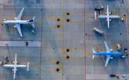 Lotnictwo straci w tym roku 4,7 mld pasażerów i 94 mld dolarów