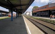 Leszno: Kiedy przebudowa niezmodernizowanej części stacji?
