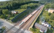 Prezes ZUE: Trzeba jak najszybciej ogłaszać przetargi kolejowe