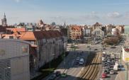 Duże miasta walczą o większy dostęp do unijnych środków