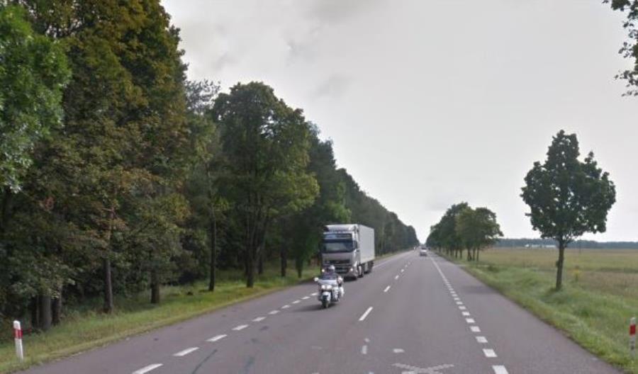 Wkrótce umowy na dwa odcinki autostrady A2