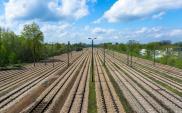 Rz.: Inwestycje kolejowe wyhamują. Winna niezgodność z przepisami środowiskowymi