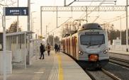 Jak postępują prace na linii Poznań – Szczecin?