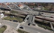 Gdańsk. Most nad Kanałem Raduni otwarty po dwóch latach