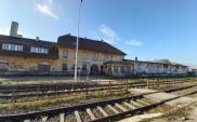 Droga S16 nie przeszkodzi w odbudowie linii kolejowej Orzysz – Mrągowo – Czerwonka