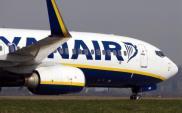Ryanair walczy o uchylenie dotacji dla Finnair i SAS