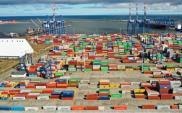 Port Gdańsk mocny na Bałtyku. Pierwszy w rankingu kontenerowym