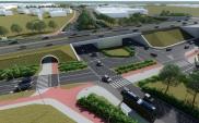 Trzy ważne drogowe inwestycje Torunia wciąż czekają na realizację i fundusze