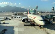 Kolejne kraje zamykają granice dla podróżnych z Indii