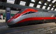 Włochy przedstawiły Krajowy Plan Odbudowy wart 221 mld euro
