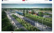 Rusza ważna inwestycja drogowa we Wrocławiu