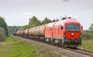 UOKiK: PKP Cargo może zawiązać spółkę z LTG
