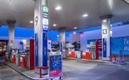 W Poznaniu i Katowicach Orlen wybuduje pierwsze stacje wodorowe