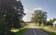 GDDKiA szykuje rozbudowę DK-16 do granicy z Litwą