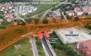 PKP PLK: Działania Gdyni ws. Węzła Karwiny opóźnią projekt rozbudowy linii 201