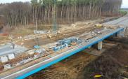 Budowa dróg najtańsza od czterech lat