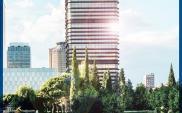BFF Banking Group stawia na zrównoważony rozwój