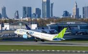 Duży wzrost w kwietniu operacji lotniczych w Polsce