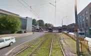 Dąbrowa Górnicza: Po aukcji na przebudowę torów tramwajowych zmiana lidera