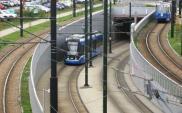 """Kraków: Kończą się prace nad """"studium metra"""". Rekomendacja dla tramwaju w tunelu"""