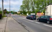 NDI wybuduje wiadukt nad torami w Żorach. Wkrótce umowa