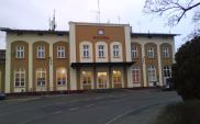 Wielkopolskie: Tunele zastąpią przejazdy kolejowe we Wrześni