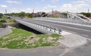 Most w Szczebrzeszynie gotowy. Jeździmy bez utrudnień