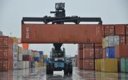 PKP LHS ma dofinansowanie na budowę terminalu w Woli Baranowskiej