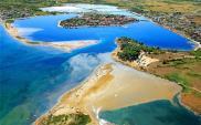 Chorwacja nie tylko samochodem. Pandemia zachęca do latania