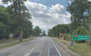 Droga nr 22 Starogard Gdański – Swarożyn będzie rozbudowa