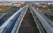 Łódź: Przetarg na remont drugiego wiaduktu Dąbrowskiego