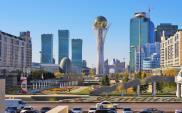 LOT wraca do Kazachstanu