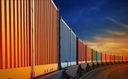 Nowy korytarz towarowy Bałtyk – Morze Czarne?