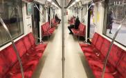 Limit osób w transporcie publicznym podniesiony - 100% pojemności od 26 czerwca