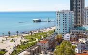 Tirana w ofercie wakacyjnej portu Rzeszów-Jasionka