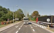 Mosty Katowice zaczynają pracę nad obwodnicą Starachowic
