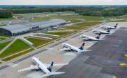 Egis: Chcemy inwestować w lotnisko w Modlinie i zarządzać nim