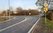 Ruda Śląska przebuduje ulice Nowy Świat i Halembską przy A4